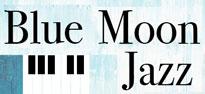 Blue moon Jazz Madrid